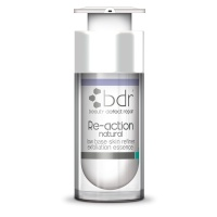 bdr_reaction_natural_low_30ml